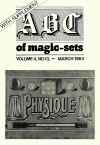 ABCMagicSets.jpg