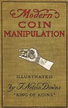 Modern Coin Manipulation Downs.jpg