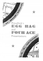Egg bag and four ace.png