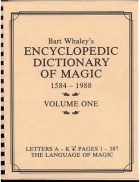 Encyclopedic dictionary of magic.jpg